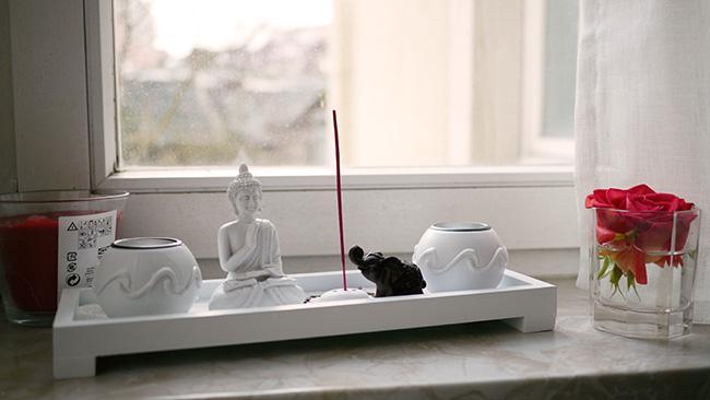 altar-meditation