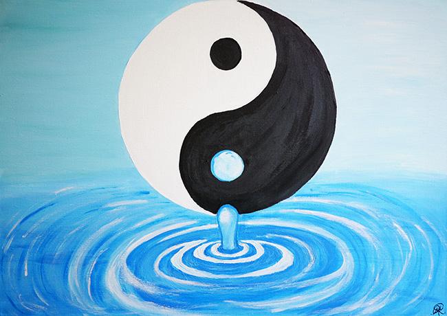 bild-yin-yang-wassertropfen