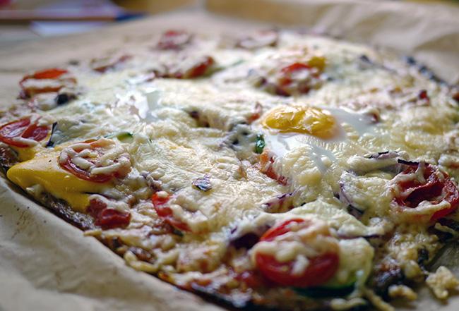 blumenkohl-pizza-draufsicht