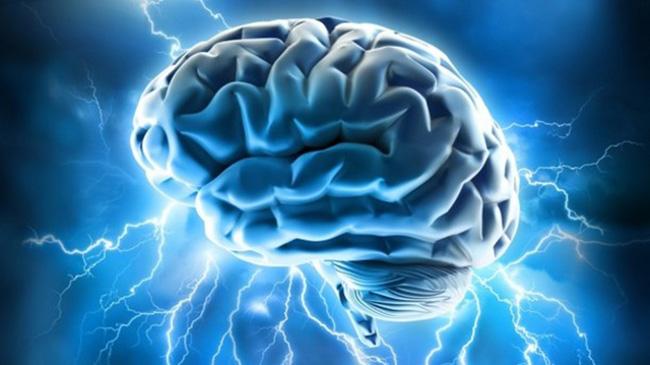 photo-brain-power-allan-ajifo-meditation