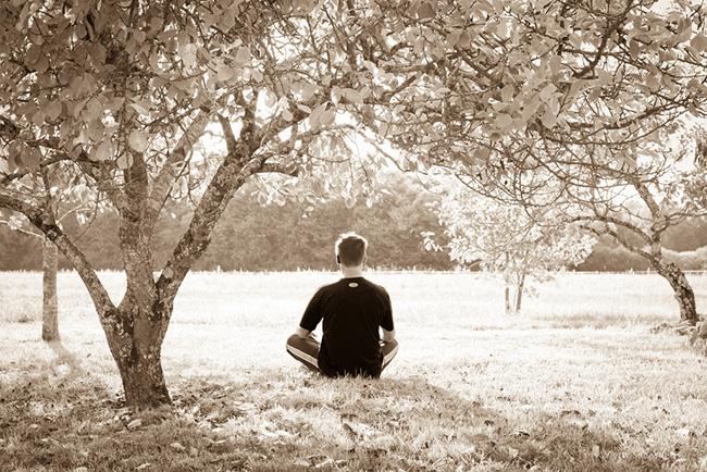 photo-meditation-sebastien-wiertz-meditation-lernen