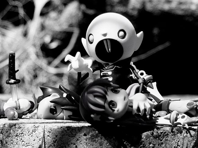 photo-vampire-hunter-p-davidd-energievampire