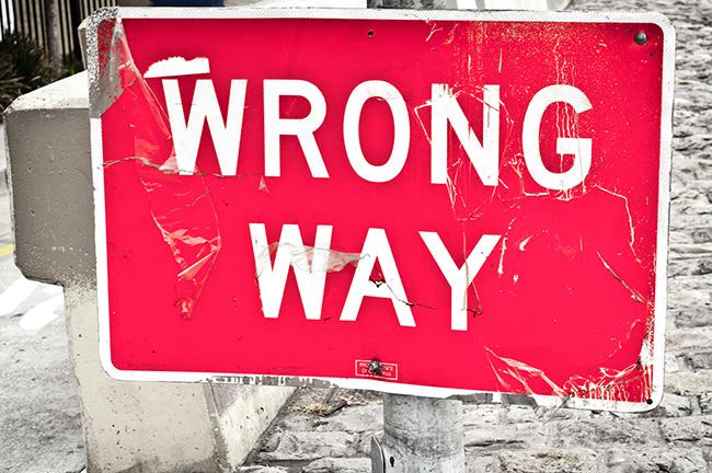 wrong-way-david-goehring-meditation-lernen-fuer-anfaenger