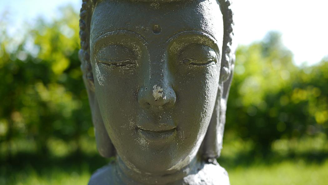 buddha_greenchakra