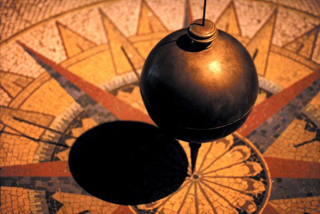 photo-foucault's-pendulum-sylvar