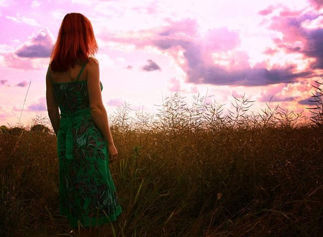 photo-dream-girl-@Doug88888-traeumen
