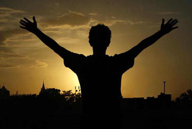 photo-freedom...-kalyan-chakravarthy
