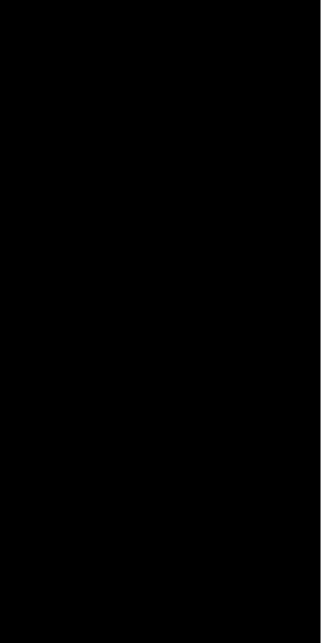 geheimnis-kabbala-lebensbaum