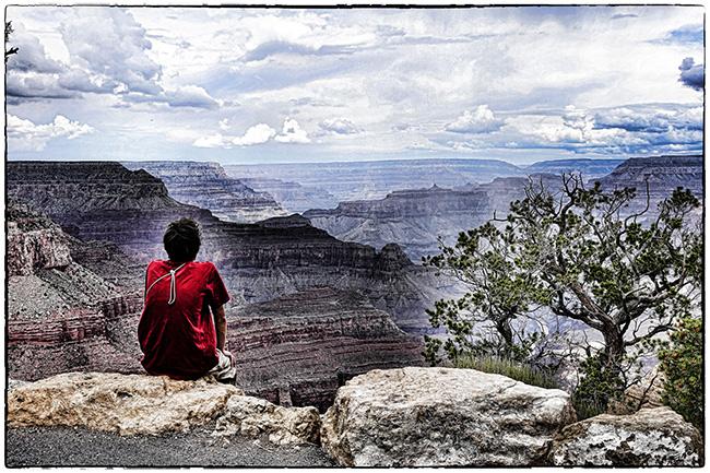 photo-meditation-alan-eng-zuckerfreie-ernaehrung