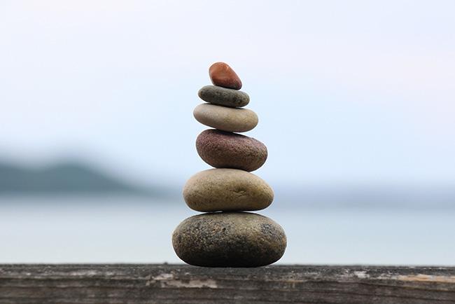 balance-im-leben