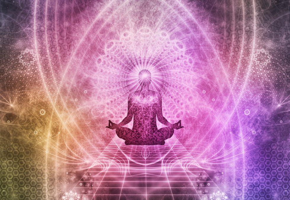 tiefe-chakren-arbeit-meditation