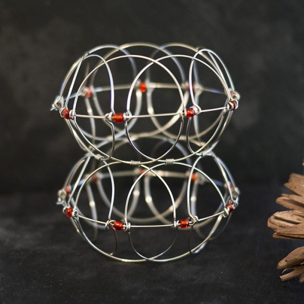 3d-mandala-rot-detail