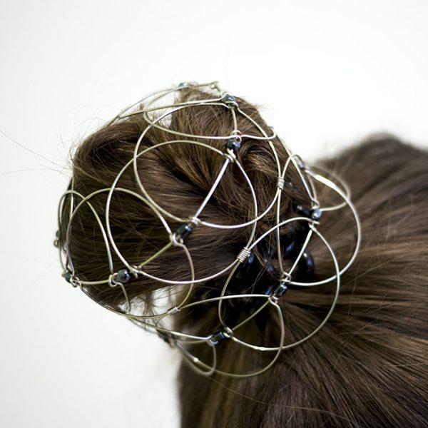 3d-mandala-schwarz-gesamt-haare