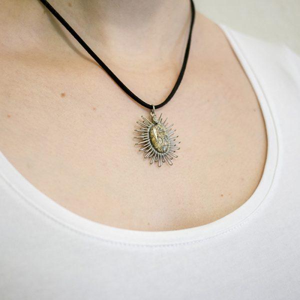 amulett-neusilber-landschaftsjaspis-gesamt