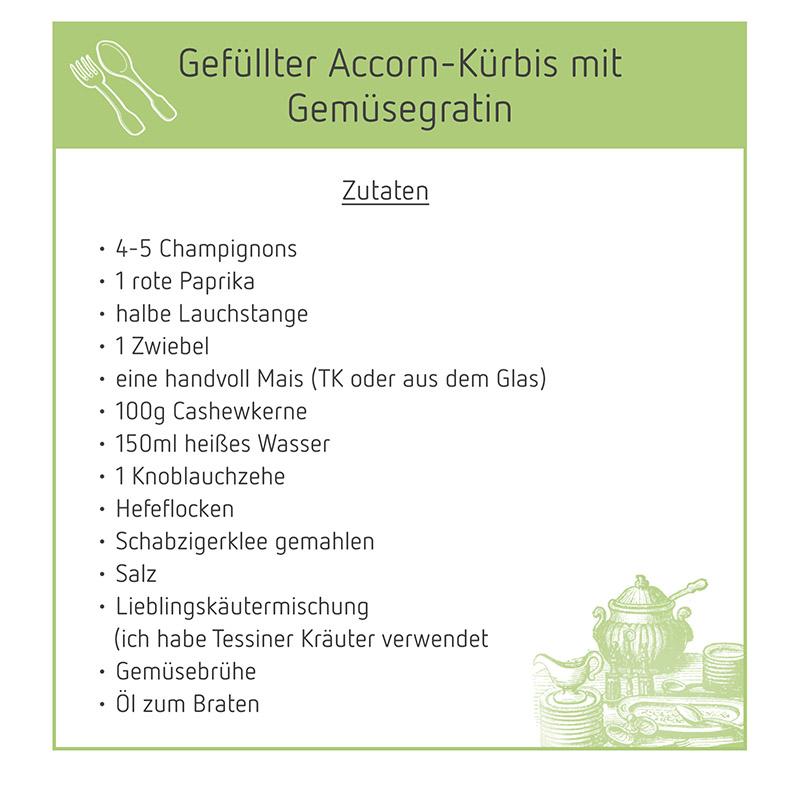 zubereitung_accorn_kuerbis