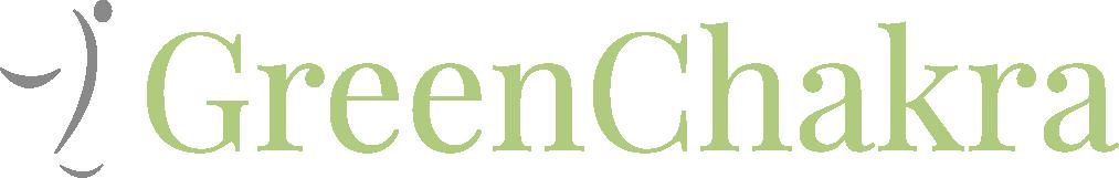 Logo_GreenChakra