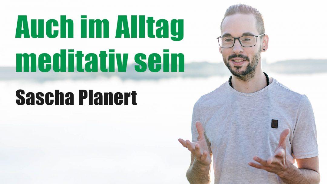im-alltag-meditativ-podcast-14