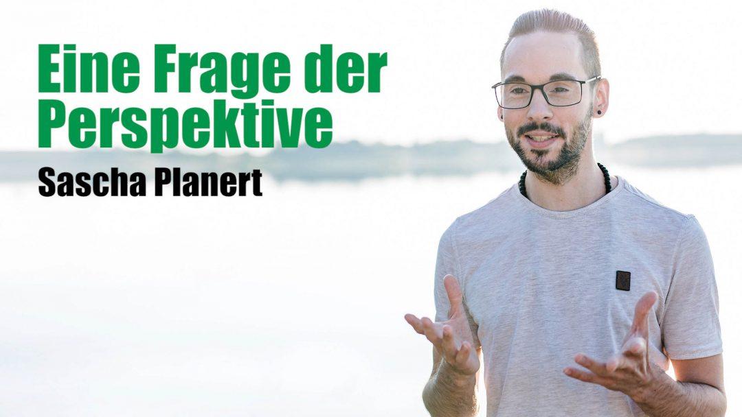 perspektive-podcast-12