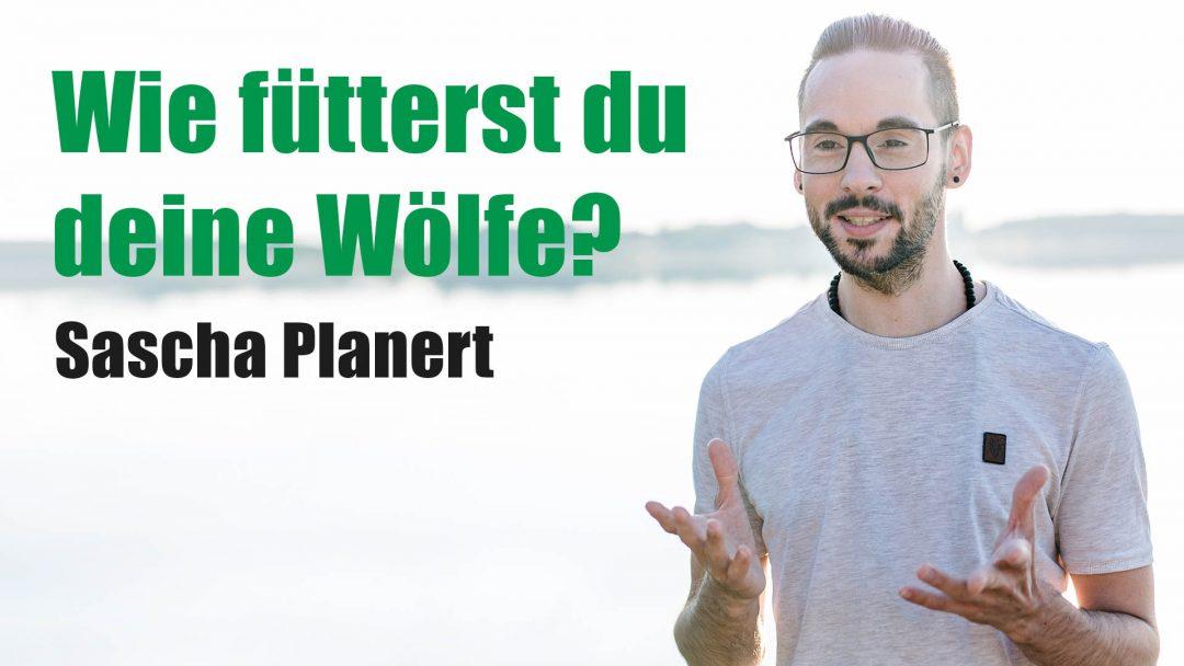 Wölfe-füttern-podcast-20
