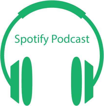 spotify-podcast