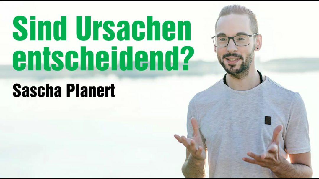 Sascha-Planert_Sind-Ursachen-entscheidend_Podcast-33