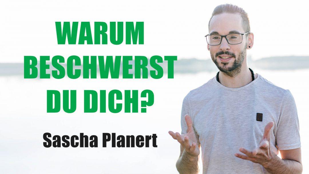 Sascha-Planert_Warum beschwerst-du-dich_Podcast-35