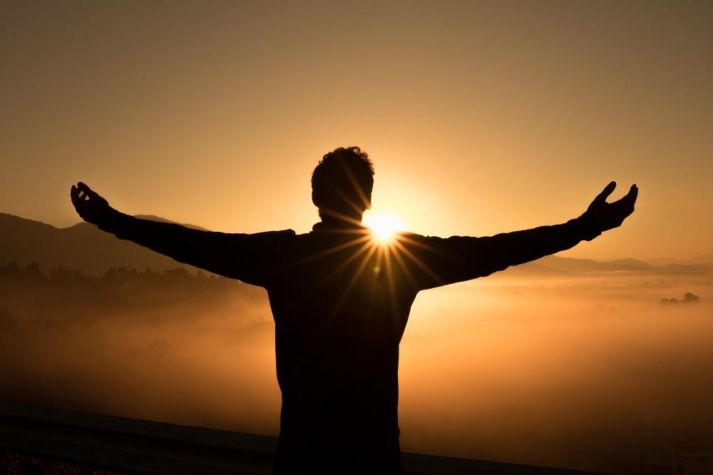 Vergangenheit loslassen: Wie du abschließt und frei wirst