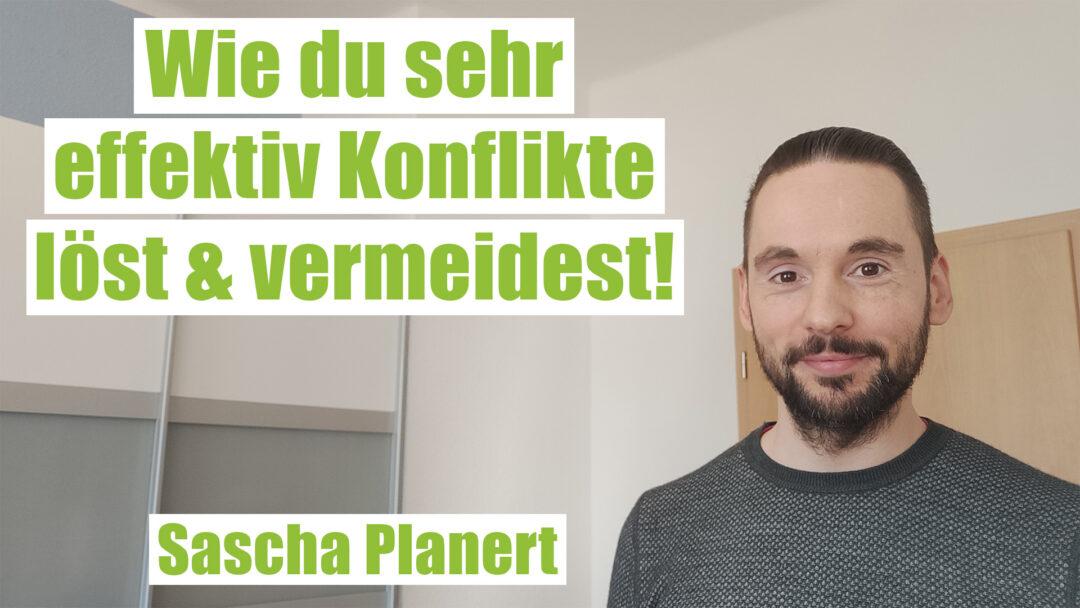 Konflikte_loesen-Sascha_Planert
