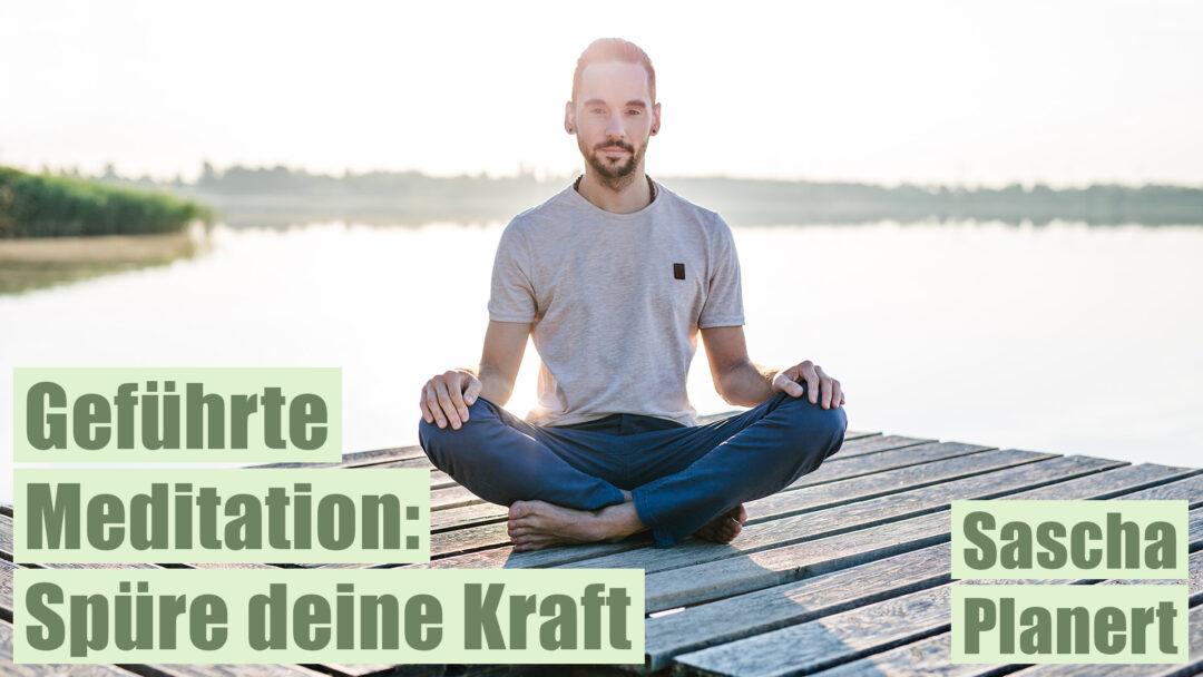 Meditation_Kraft-Sascha_Planert