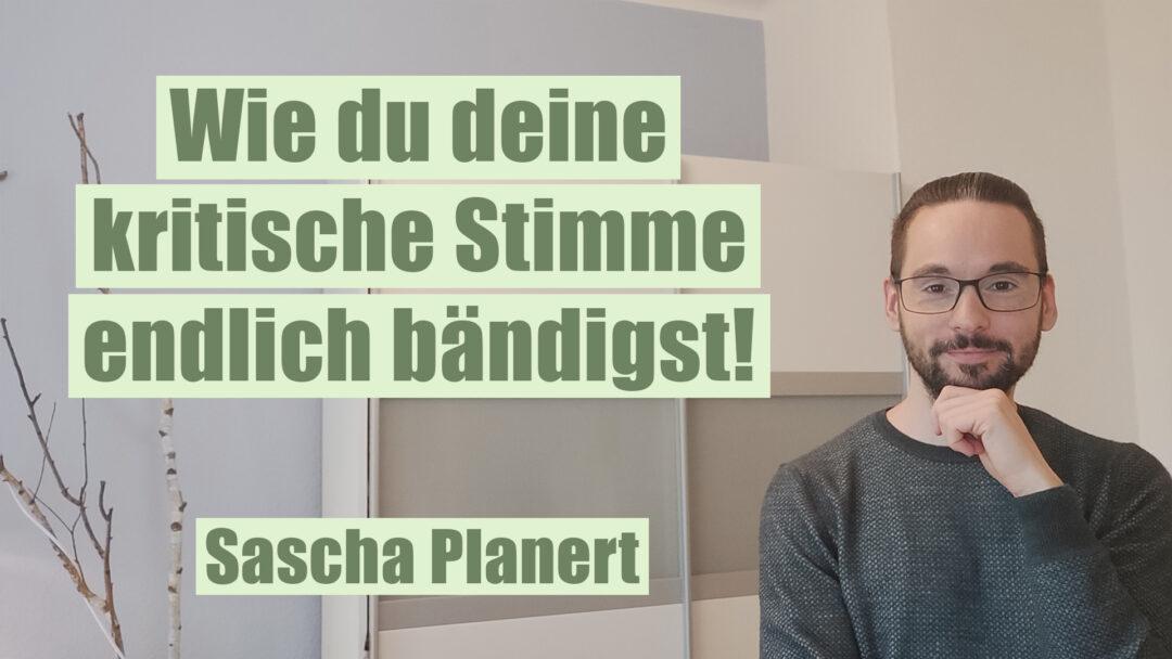 Kritsche_Stimme-Sascha_Planert
